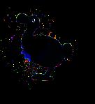 dodo-met pootjes